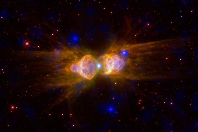 ant-nebula-1068384_1920